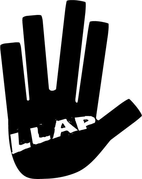 Leonard Nimoy Tribute Tshirt Design (2015)